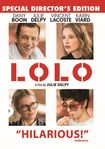Lolo [special Director's Edition] (dvd) 31771175