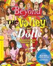 Beyond The Valley Of The Dolls [criterion Collection] [blu-ray] 31772888