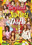 Beyond The Valley Of The Dolls [criterion Collection] (dvd) 31772897