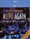 The Neal Morse Band: Alive Again [blu-ray] 31777151
