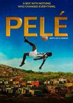 Pelé: Birth Of A Legend (dvd) 31777188