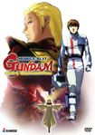 Mobile Suit Gundam: Char's Counterattack (dvd) 31777467