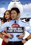 Larry Gaye: Renegade Male Flight Attendant (dvd) 31779228