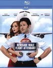 Larry Gaye: Renegade Male Flight Attendant [blu-ray] 31780149