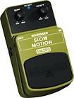 Behringer - Slow Motion Pedal for Electric Guitars