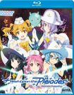 Wish Upon The Pleiades: The Complete Collection [blu-ray] [2 Discs] 31807044