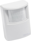 INSTEON - INSTEON-Compatible Wireless Motion Sensor - White