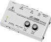 Behringer - Micromon Monitor Headphone Amplifier