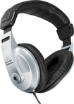 Behringer - Multi-Purpose Headphone