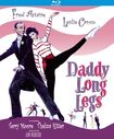 Daddy Long Legs [blu-ray] 31822366