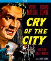 Cry Of The City [blu-ray] 31822393