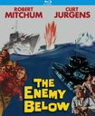 The Enemy Below [blu-ray] 31822408