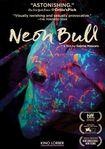 Neon Bull (dvd) 31822499