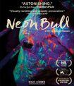 Neon Bull [blu-ray] 31822506