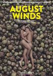 August Winds (dvd) 31822515