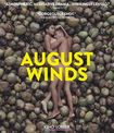 August Winds [blu-ray] 31822524