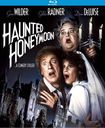 Haunted Honeymoon [blu-ray] 31822842