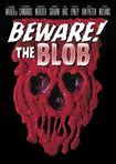 Beware! The Blob (dvd) 31822851