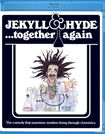 Jekyll And Hyde. Together Again [blu-ray] 31823461