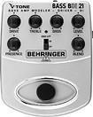 Behringer - V-TONE Bass Driver
