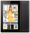 Kobo - Arc 7 - 8GB - Black