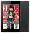 Kobo - Arc 7HD - 16GB - Black