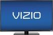 "VIZIO - E-Series - 32"" Class (31-1/2"" Diag.) - LED - 720p - HDTV - Black"