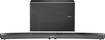 "Samsung - 7000 Series 8.1-Channel Curved Soundbar with 7"" Wireless Active Subwoofer - Black"