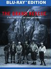 The Grand Rescue [blu-ray] 31878255