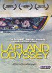 Lapland Odyssey (dvd) 31881078