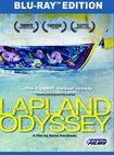 Lapland Odyssey [blu-ray] 31881096