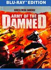 Army Of The Damned [blu-ray] 31881588