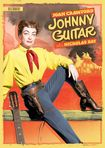 Johnny Guitar [olive Signature] (dvd) 31908208