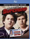 Superbad [includes Digital Copy] [ultraviolet] [blu-ray] 31911546