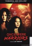 Once Were Warriors (dvd) 31912026