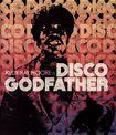 Disco Godfather [blu-ray/dvd] [2 Discs] 31916031