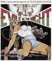 Evils Of The Night [blu-ray/dvd] [2 Discs] 31916059