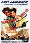 Vengeance Valley (dvd) 31918487
