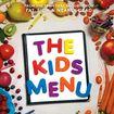 The Kids Menu (dvd) 31918567