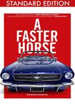 A Faster Horse (dvd) 31918576
