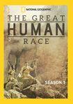 The Great Human Race: Season 1 [2 Discs] (dvd) 31922146