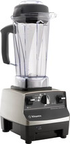 Vitamix - Professional Series 500 64-Oz. Blender - Stainless-Steel