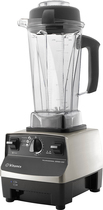 Vitamix - Professional Series 500 64-Oz. Blender - Stainless-Steel