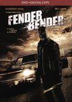 Fender Bender (dvd) 31928168