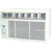 Keystone - Window Air Conditioner