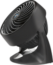 Vornado - 133 Compact Air Circulator Fan