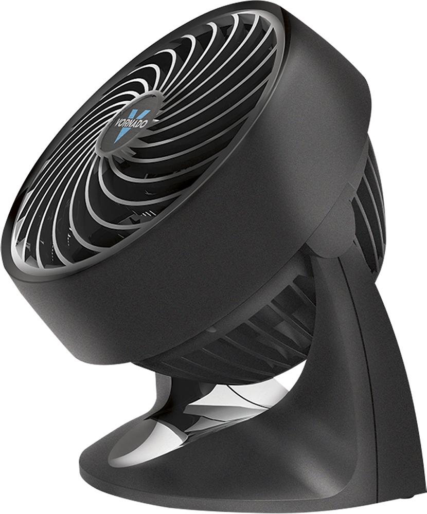 Vornado - 133 Compact Air Circulator Fan