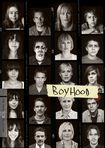 Boyhood [criterion Collection] [2 Discs] (dvd) 31961146