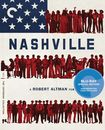 Nashville [criterion Collection] [blu-ray] 31961155