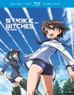 Strike Witches: The Movie [blu-ray/dvd] [2 Discs] 31963171